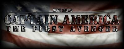 Captain%2BAmerica%2BBanner%2Bby%2BMarvel%2BFreshman - Nuevas fotos de El Capitán América, conociendo a Bucky.