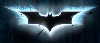 dark knight logo%2B%25281%2529 - Robin en The Dark Knight Rises Rumor!!!!