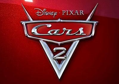 cars2 - Los nuevos personaje de Cars 2