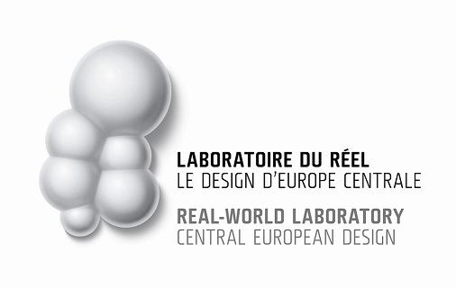 Real World Laboratory