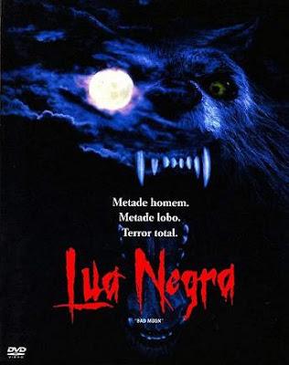 Filme Lua Negra DVDRip RMVB Legendado