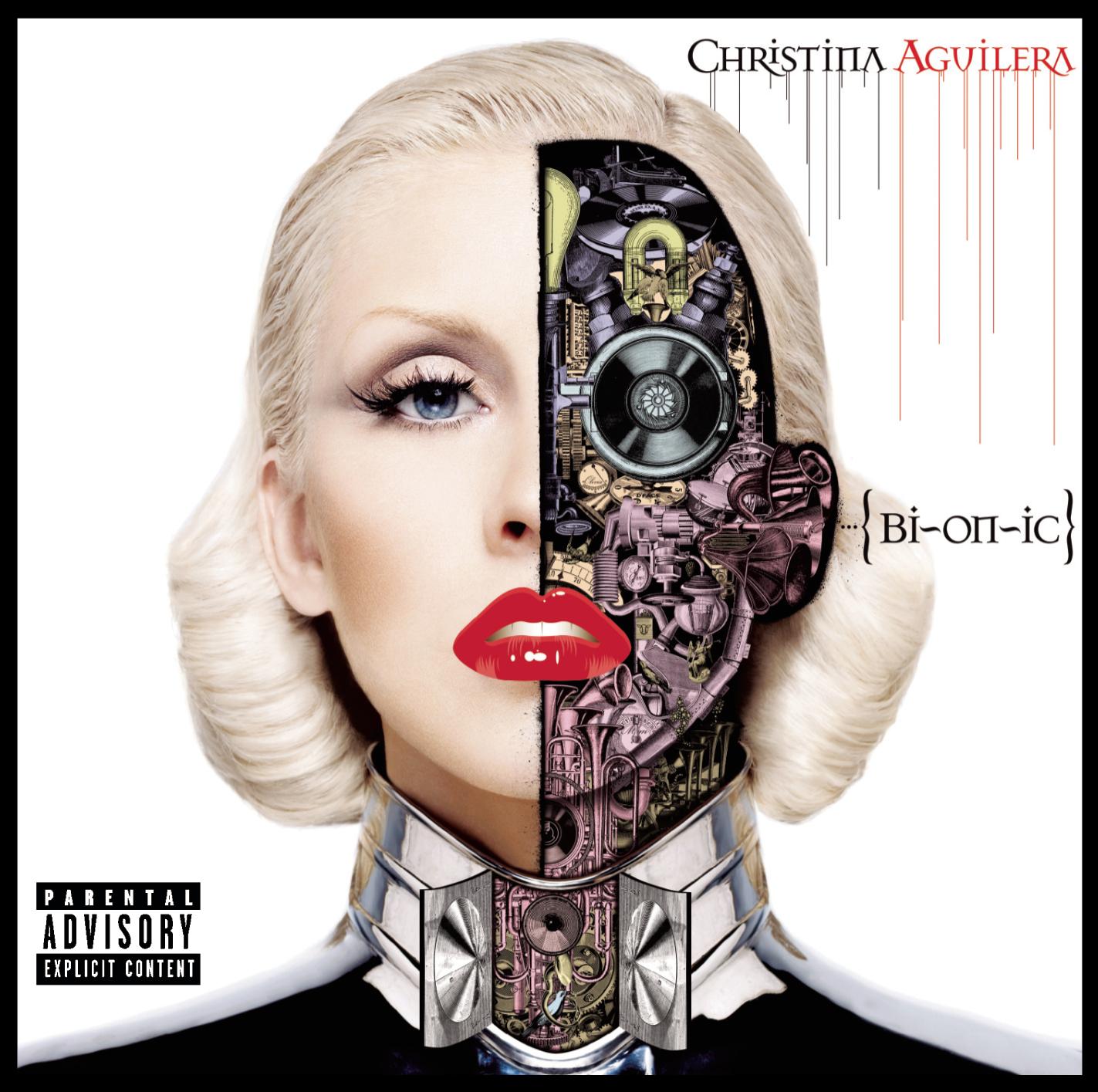 http://2.bp.blogspot.com/_dl8QaFOi1rw/TMYWd7yAtRI/AAAAAAAAA10/Jq38SnzoRCQ/s1600/Christina+album.jpg