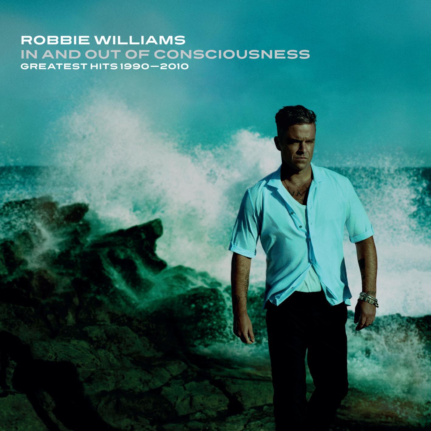http://2.bp.blogspot.com/_dl8QaFOi1rw/TTOwMCzzyFI/AAAAAAAABHI/pfGXl3mPCeQ/s1600/Robbie+Williams+cover.jpg