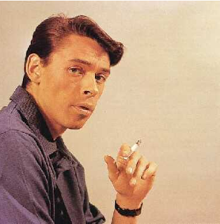 Jacques+brel+wife