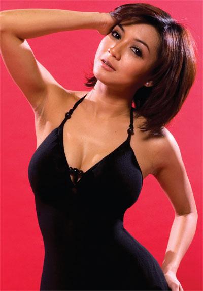 foto telanjang cowok ganteng indonesia was used to find foto cowok ...