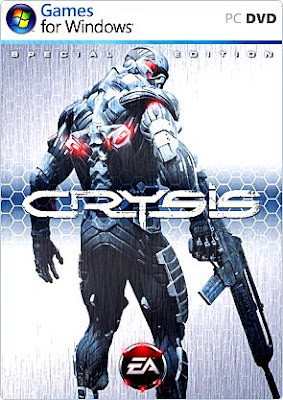 crysis special edition 01 Download Crysis   Special Edition   PC Completo