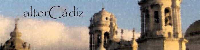 Alter-Cádiz
