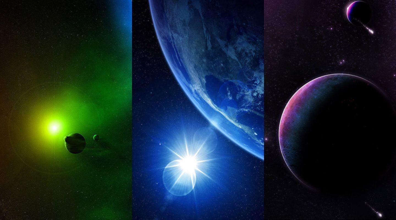 http://2.bp.blogspot.com/_dlpDx8_oMb8/TQyTAaj13eI/AAAAAAAAABI/ePTkUZA6z6s/s1600/planet+of+peace.jpg