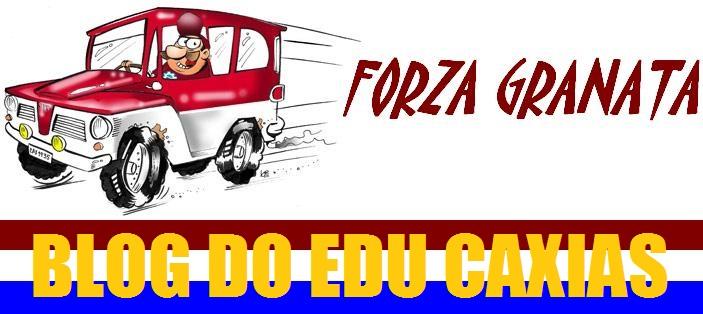 Edu Caxias