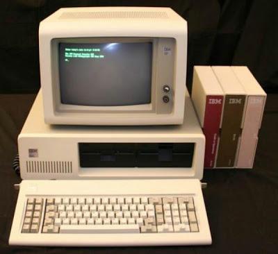 0db0ae79o3tvxed8p1nt 10 Desain Produk Terburuk Dalam Sejarah Teknologi