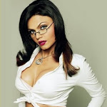 Actress Rakhi Sawant - Photos