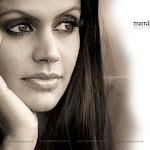 Mandira Bedi   Pictures
