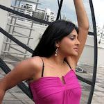 Ramya @ Divya Cool Photos
