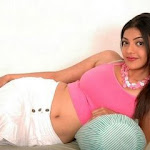 Kajal Agarwal - Photo Gallery