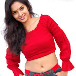 Madhumitha Cool Photos