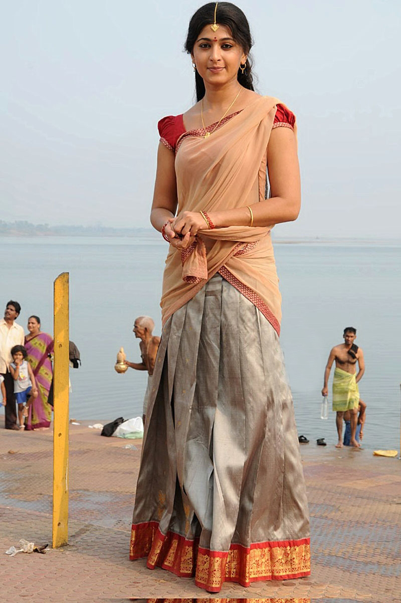South Indian Hottest Actress Photos - HD Celebrity Photos ...