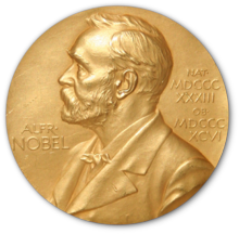 [Nobel]