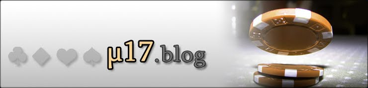 mue17.blog