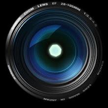 CÁMARAS DIGITALES Y FOTOGRAFÍA
