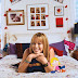 [OLD TIMES] Lizzie McGuire