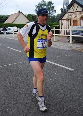 100km de Millau (course/24h): 28 septembre/2013 DSC_0943
