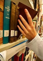 VISITE LA BIBLIOTECA VIRTUAL DE RELIG-AR