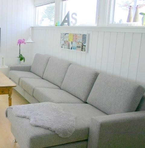 minmill ny sofa trenger ogs litt hjelp. Black Bedroom Furniture Sets. Home Design Ideas