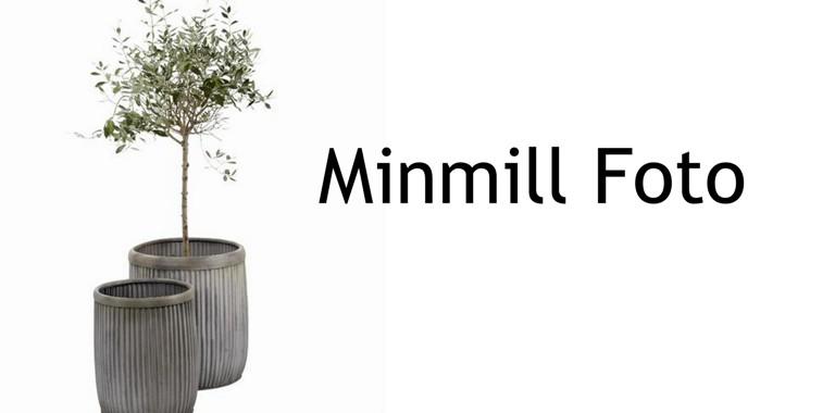 Minmill Foto