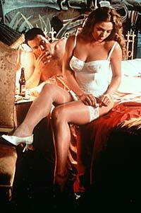 Videos erotic filmler