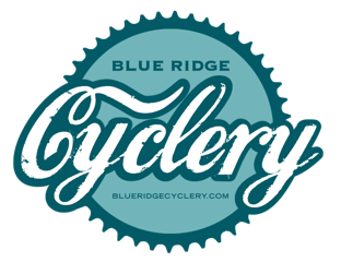 Blue Ridge Cyclery Racing