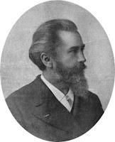 Gentil Theodoor Antheunis 1840-1907
