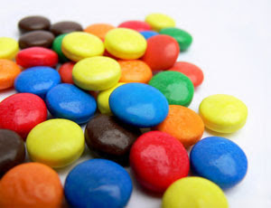 Substitute For Red Food Coloring - a comprehensive view - Wellsphere