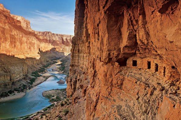 http://2.bp.blogspot.com/_dmnWEZk5Vzc/TFrabOqlmWI/AAAAAAAADIU/de73pxqH6nY/s1600/grand-canyon.jpg