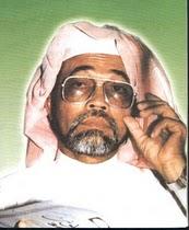 Almarhum Tuan Guru Fadhil Noor