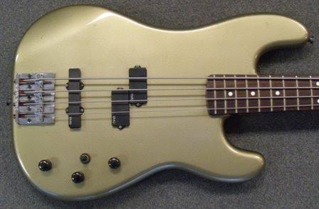 Fender jazz bass serial number finder