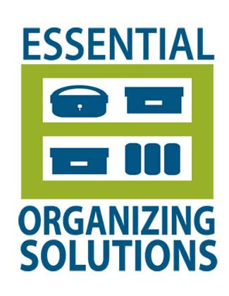 Essential Organizing Solutions