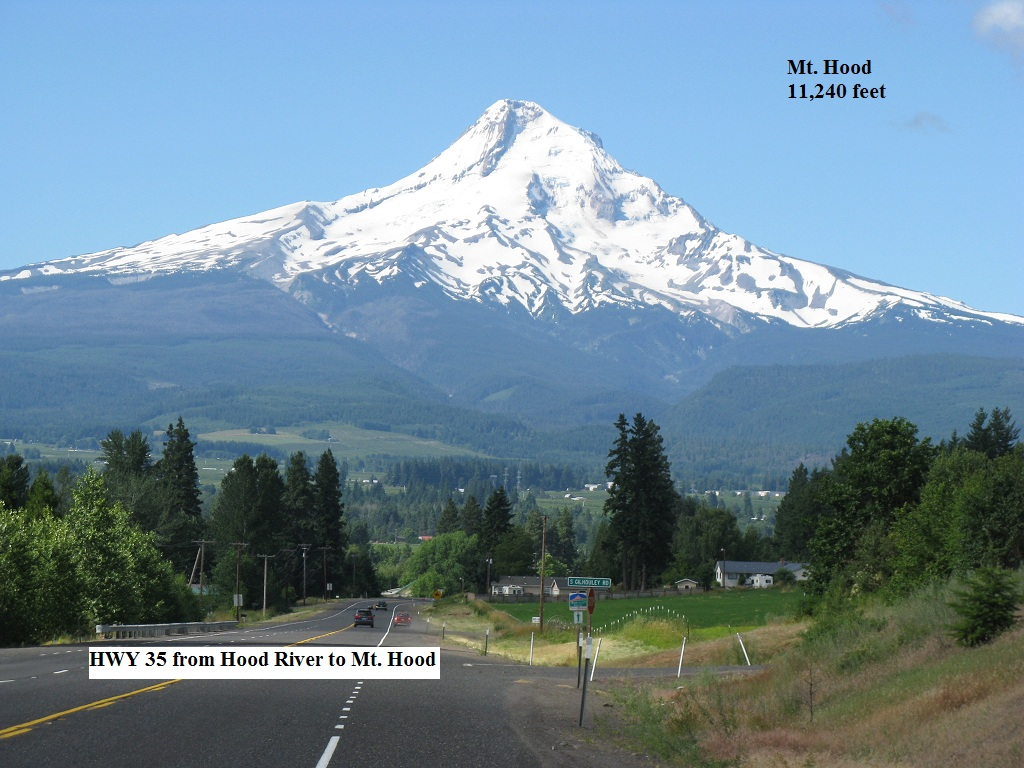 Hood river or pictures posters news and videos on your for The hood river