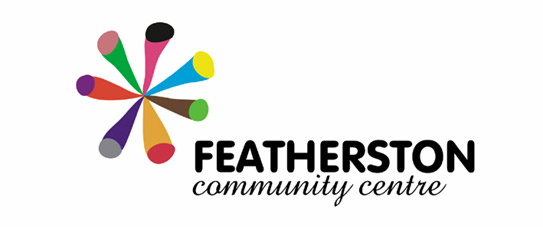 Featherston Community Centre