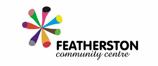 Featherston Community Centre