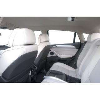 BMW X6, Ultimate Something !?!