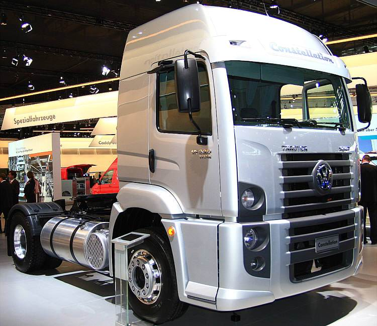 vw truck in usa please page 5 tdiclub forums. Black Bedroom Furniture Sets. Home Design Ideas