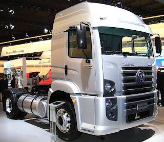 vw+truck.jpg
