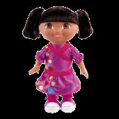 Cherry Swirl Fisher-Price Stylish Scents Dora