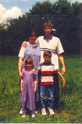 Rozfam 1998