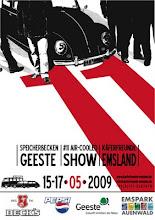 Geeste 2009