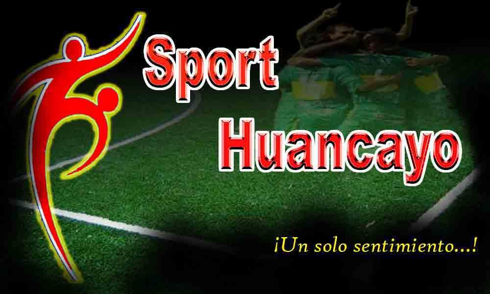 WEB SPORT HUANCAYO