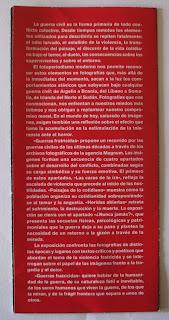 leaflet content 1