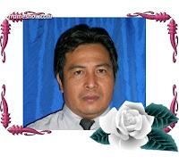 Guru Besar 2005-2010