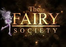 The Fairy Society