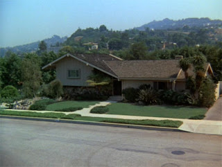 Tig's Sim Place - Brady Bunch
